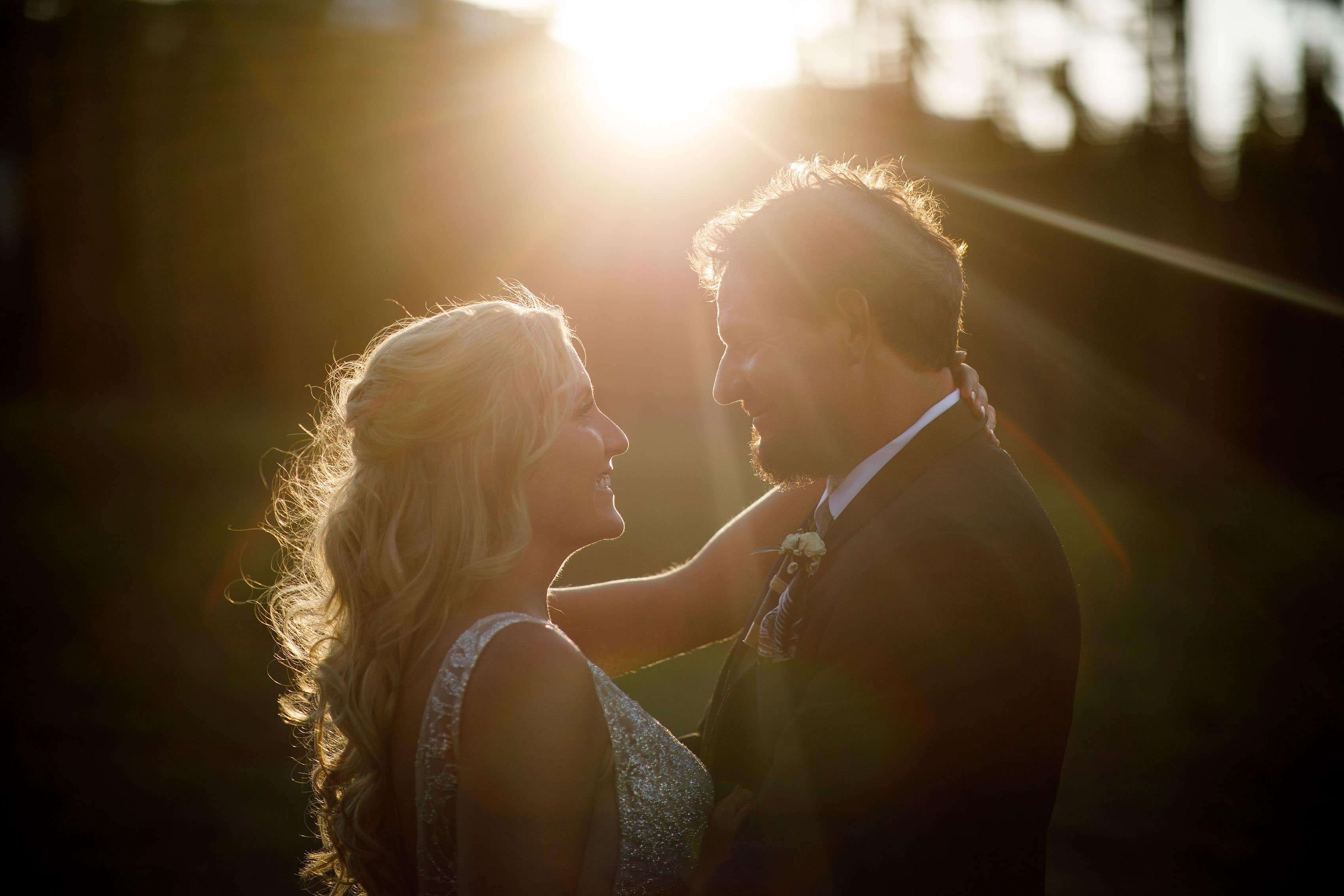 TenMile Station Wedding in Breckenridge