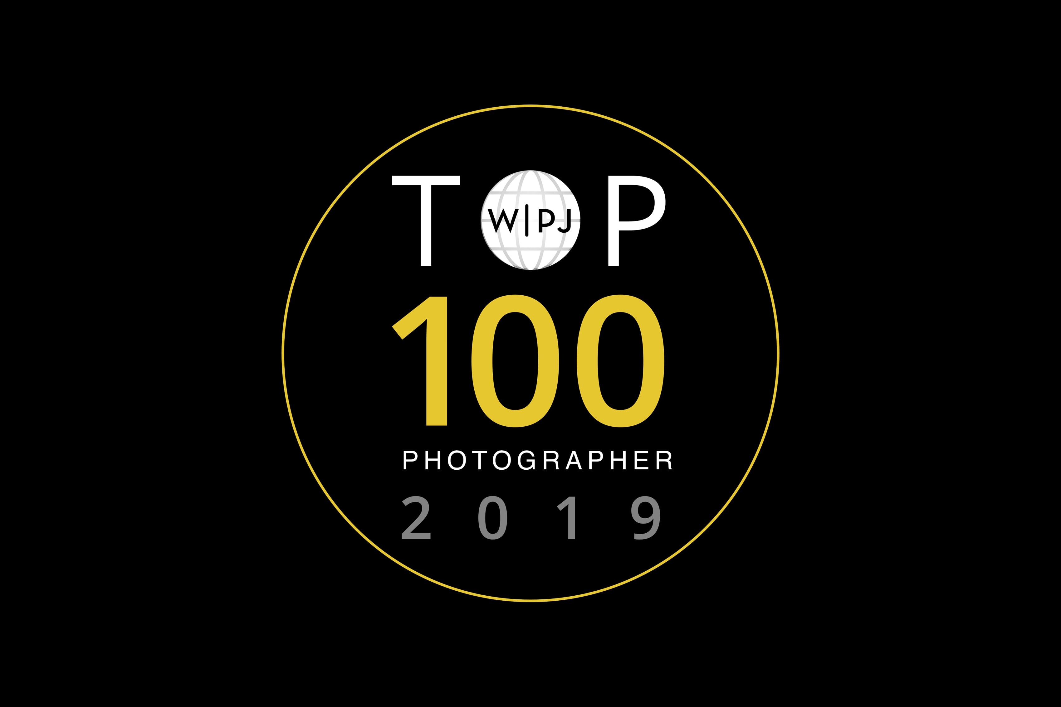 Honored by the Wedding Photojournalist Association